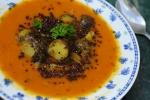 tomatenpaprikasoep2